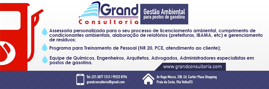 Grand Consultoria