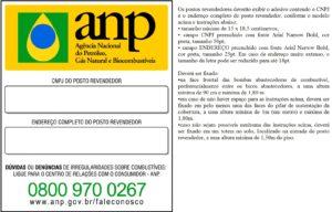 ANP-define-novo-adesivo-para-bombas-abastecedoras-831x1024 - 2