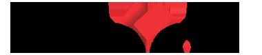 Logo Comprocard