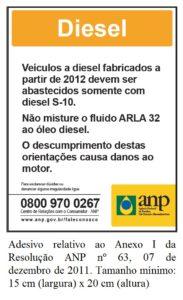 adesivo_diesel 2