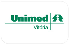 unimed-vitoria