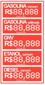 Placas obrigatorias posto de gasolina - Sindipostos-ES (1)