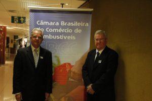 Sindipostos no lançamento da Câmara Brasileira dos Combustíveis - Sindipostos-ES (3)